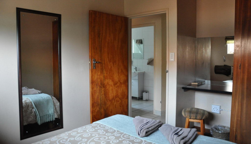 Images/Venue/sc two bedroom.jpg